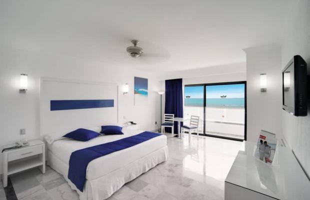 фотографии отеля RIU Caribe изображение №11