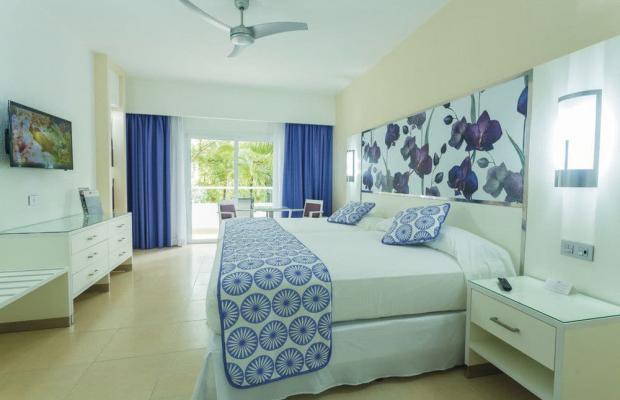 фото отеля Riu Playacar изображение №41