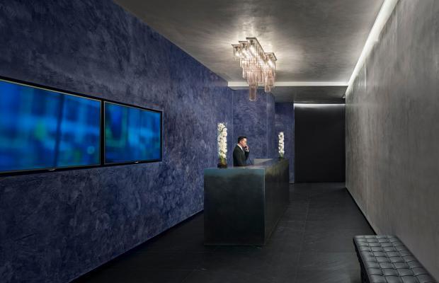 фотографии отеля Aka Times Square изображение №23