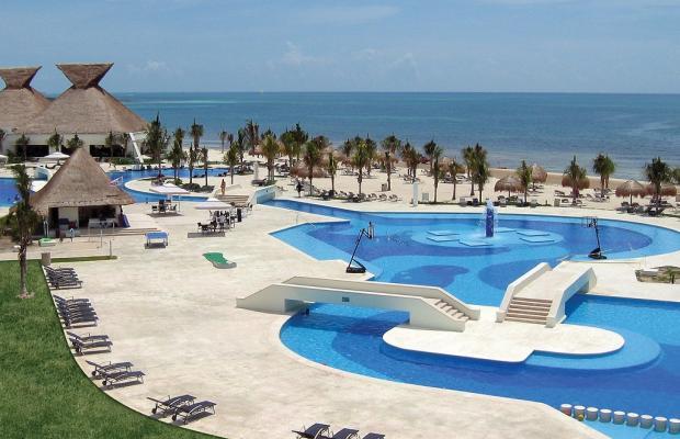 фото отеля Blue Bay Grand Esmeralda изображение №1