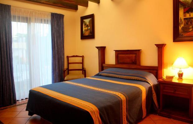 фотографии отеля Lunata изображение №27