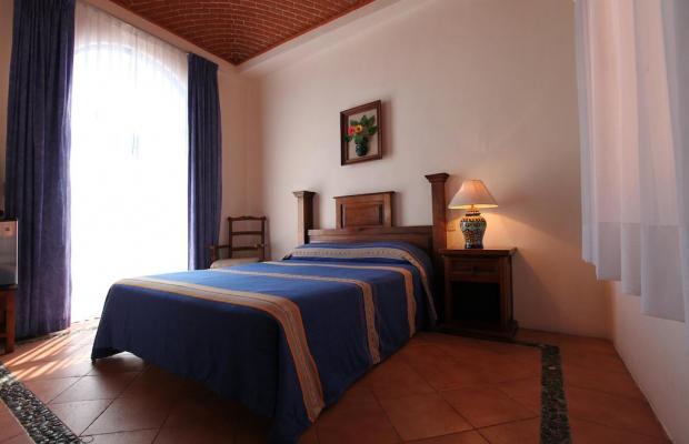 фото отеля Lunata изображение №21