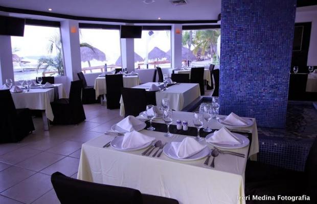 фото отеля All Ritmo Cancun Resort & Waterpark (Ex. Sea Adventure Resort And Waterpark Cancun) изображение №5