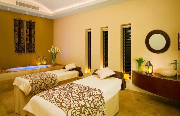фото отеля Secrets Capri Riviera Cancun изображение №17