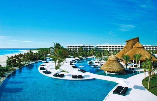 фотографии Secrets Maroma Beach Riviera Cancun изображение №28