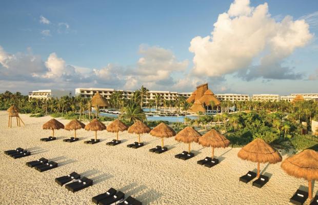 фотографии отеля Secrets Maroma Beach Riviera Cancun изображение №23