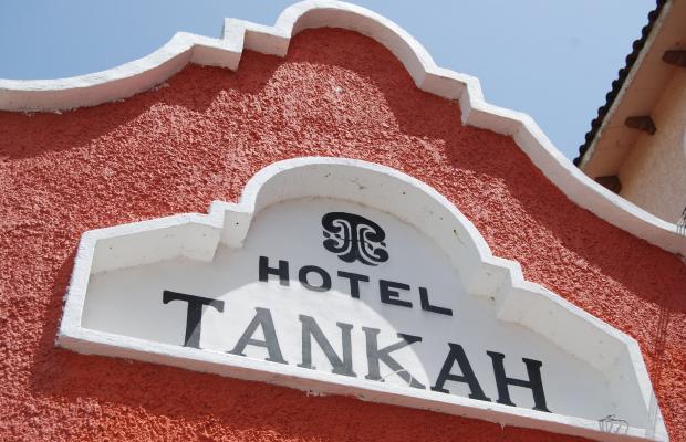 фотографии Tankah изображение №24