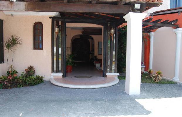 фото отеля Tankah изображение №9