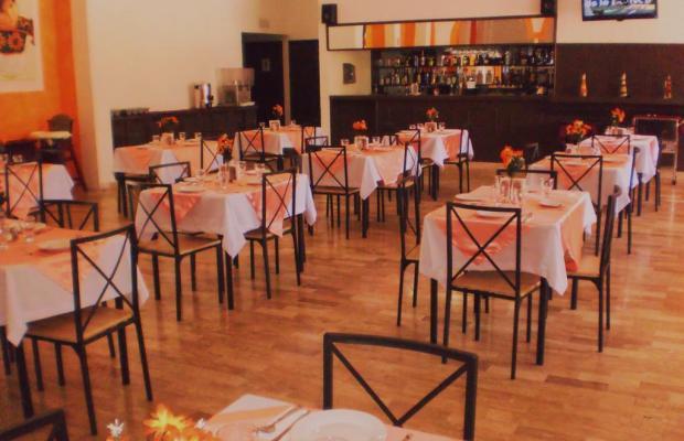 фотографии отеля Calypso Hotel Cancun изображение №19