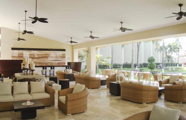 фото Occidental Nuevo Vallarta (ex. Occidental Grand Nuevo Vallarta) изображение №14