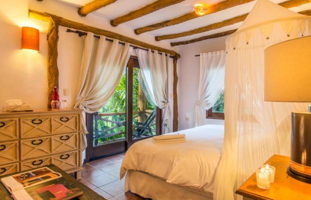 фото CasaSandra Boutique Hotel изображение №38