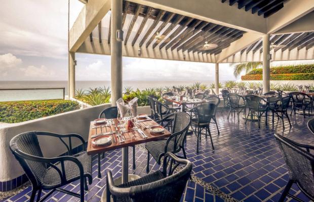 фотографии отеля Park Royal Puerto Vallarta (ex. Best Western Plus Suites Puerto Vallarta; Presidente Intercontinental Puerto Vallarta) изображение №23