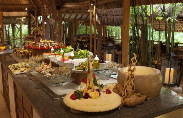 фото отеля Mahekal Beach Resort (ex. Shangri-La Caribe Beach Village Resort) изображение №25