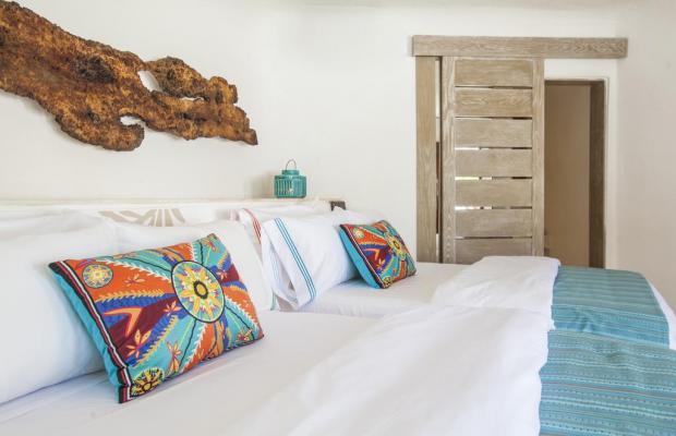 фотографии отеля Mahekal Beach Resort (ex. Shangri-La Caribe Beach Village Resort) изображение №19