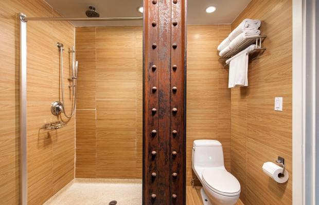 фотографии отеля Amsterdam Hospitality изображение №115