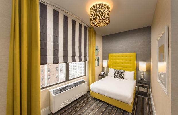 фотографии Amsterdam Hospitality изображение №28