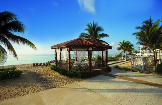 фото The Royal Playa del Carmen изображение №26