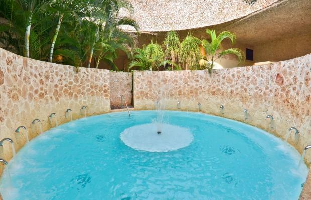 фото Palladium The Royal Suites Yucatan изображение №6