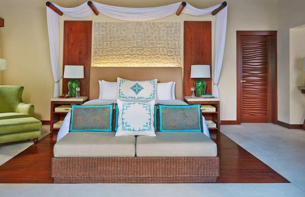 фотографии отеля Viceroy Riviera Maya изображение №23