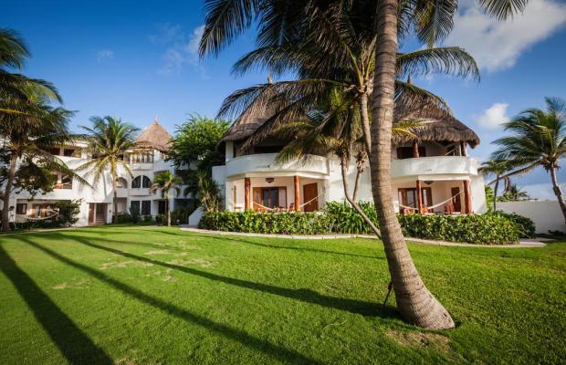 фото отеля Belmond Maroma Resort & Spa изображение №21