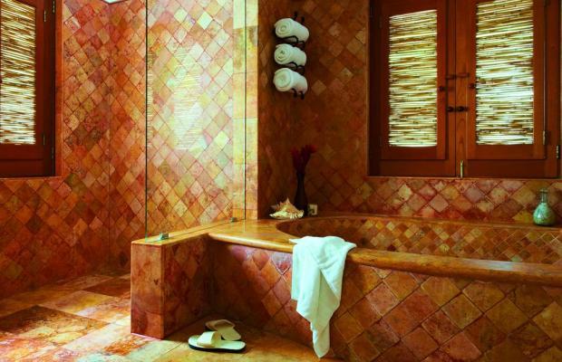 фото отеля Belmond Maroma Resort & Spa изображение №5