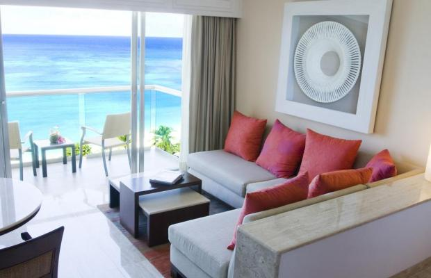 фото Grand Fiesta Americana Coral Beach изображение №10