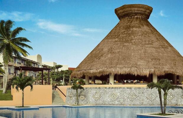 фото отеля Viva Wyndham Azteca изображение №5