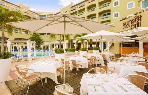 фотографии отеля Gran Caribe Real Resort & Spa (ex. Gran Costa Real) изображение №23