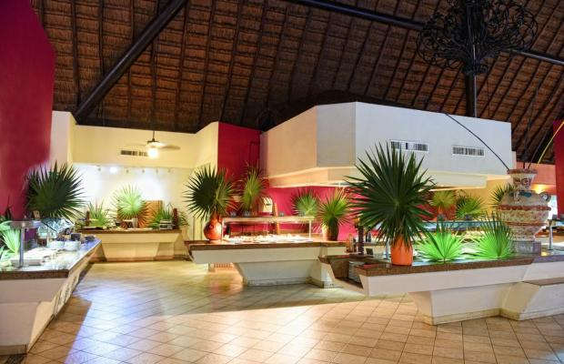 фото BelAir Xpu-Ha Palace изображение №18