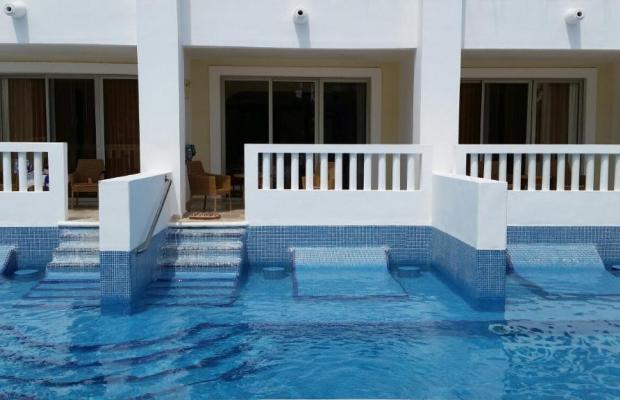 фотографии отеля Grand Riviera Princess All Suites Resort & Spa изображение №7