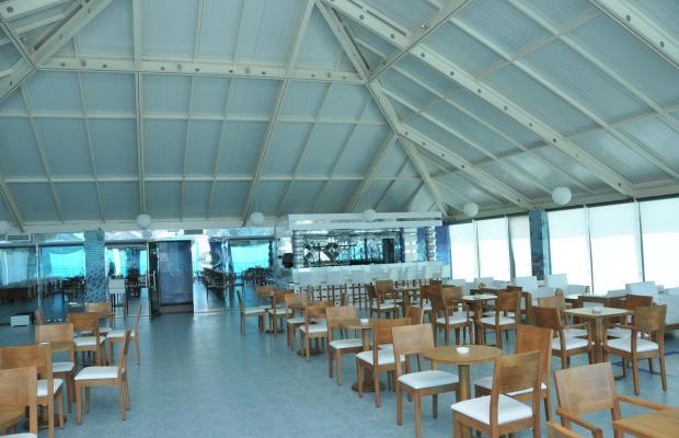фото отеля Aysberq изображение №29