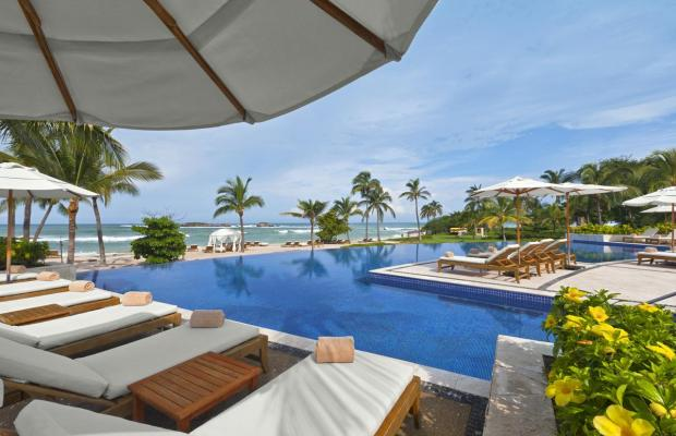 фотографии The St. Regis Punta Mita Resort изображение №44