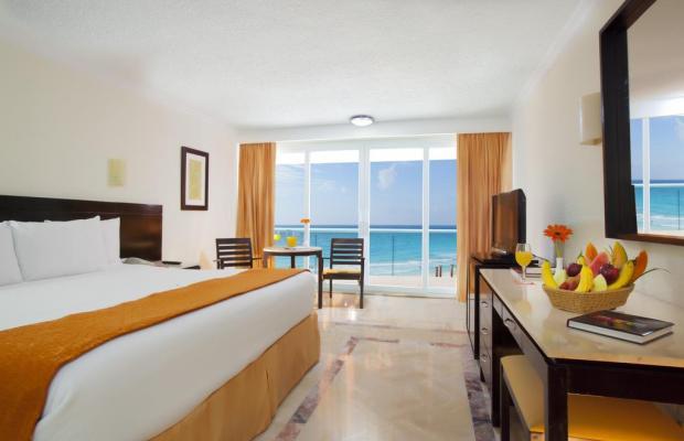 фотографии отеля Krystal Cancun изображение №23