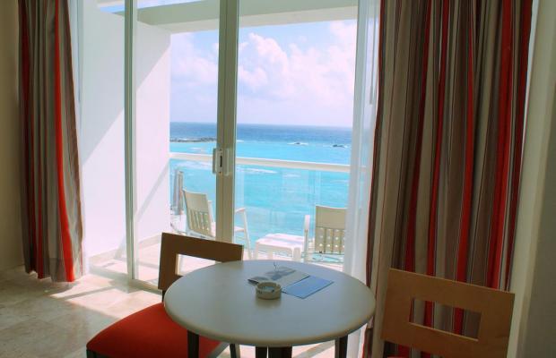 фото отеля Krystal Cancun изображение №5