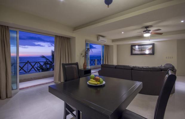 фотографии Blue Chairs Resort изображение №24