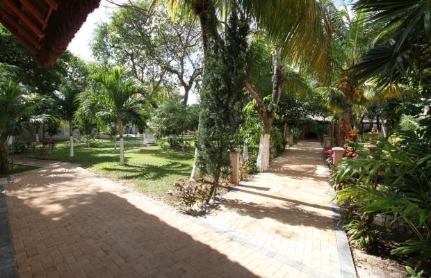 фото Plaza Caribe изображение №46