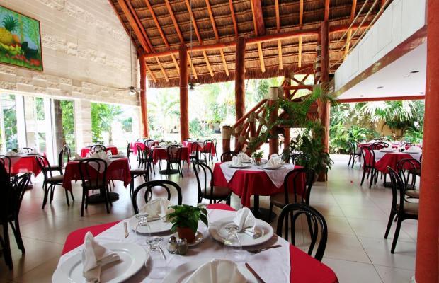 фото Plaza Caribe изображение №42