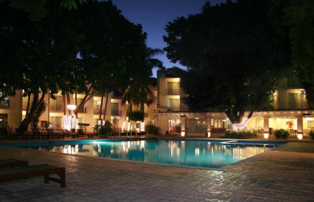 фото отеля Viva Villahermosa изображение №45
