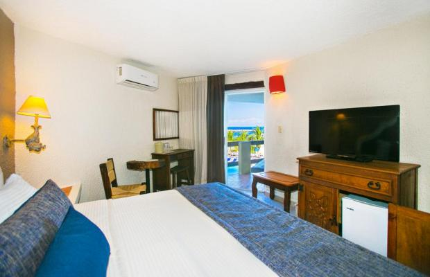 фото отеля Casa del Mar Cozumel изображение №17