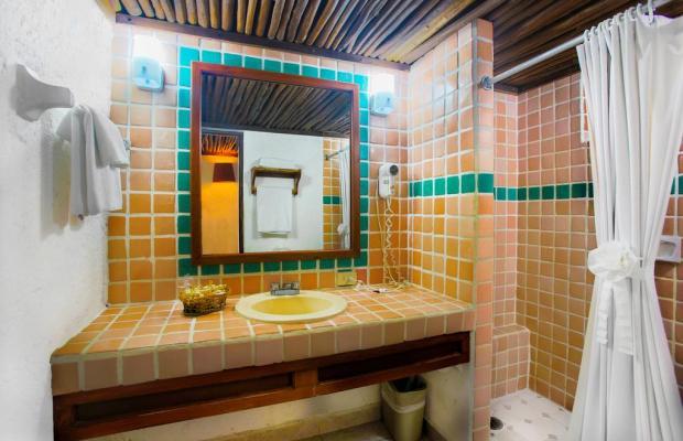 фотографии Casa del Mar Cozumel изображение №16