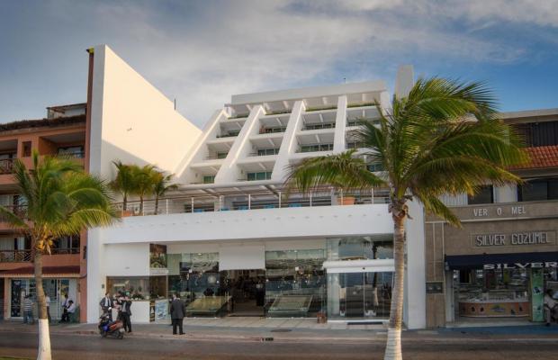 фотографии Casa Mexicana Cozumel изображение №92