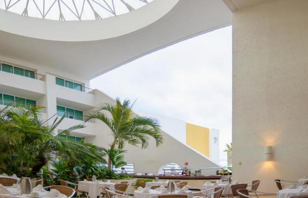 фото отеля Casa Mexicana Cozumel изображение №89