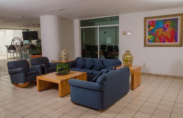 фото Casa Mexicana Cozumel изображение №30