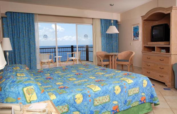 фото отеля El Cozumeleno Beach Resort изображение №17