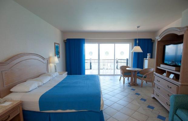 фотографии отеля El Cozumeleno Beach Resort изображение №3