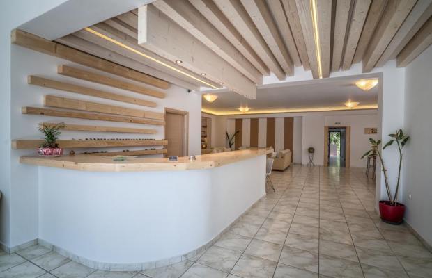 фотографии Arion Resort (ex. Arion Renaissance) изображение №28