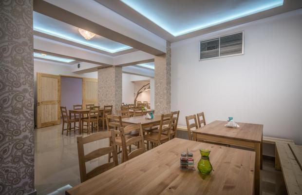 фото отеля Arion Renaissance изображение №21