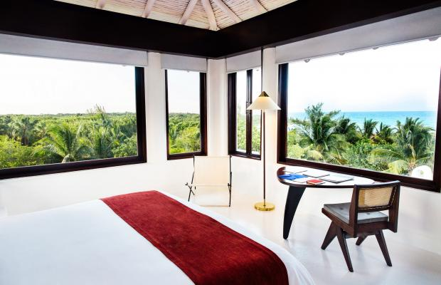 фото отеля Esencia изображение №37