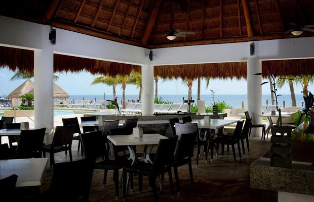 фотографии Cancun Bay Resort изображение №24