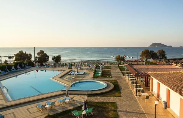фото отеля Astir Beach изображение №1